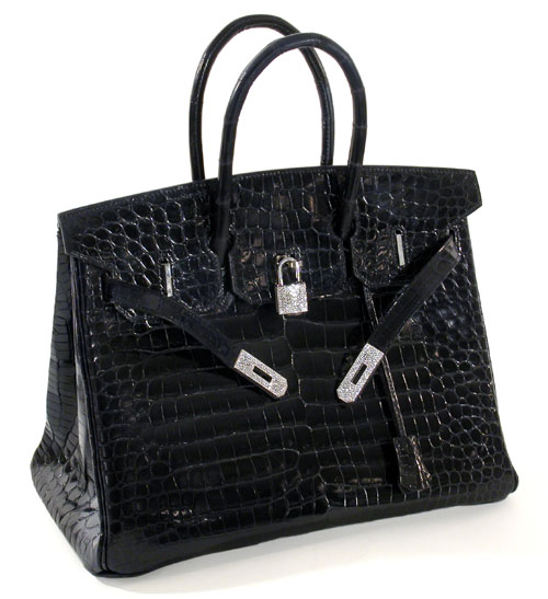 BlackDiamondBirkin