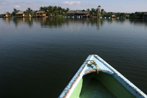 Boat-in-water-1