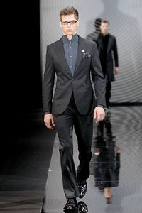 00010m_bottega_best_looks_3