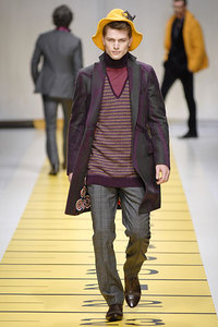 00480m_etro_long_sweater