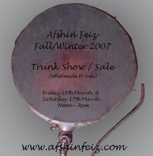 Afshin_feiz_fallwinter_07_trunk_s_2