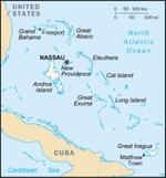 Bahamas_map_2