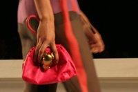 Marc_accessories_3