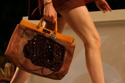 Marc_accessories_4