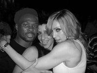 Madonna26malcolmblackandwhitecopy