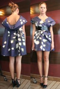 That_dress_e_2