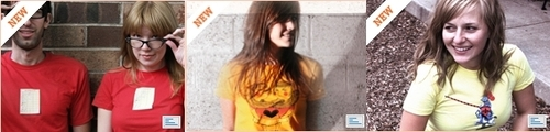 Threadless_banner