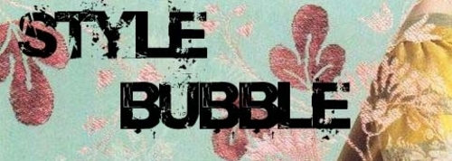 Style_bubble_banner