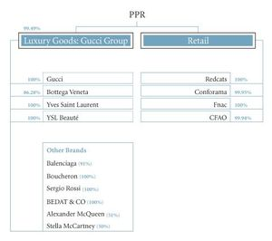Ppr_organisation_graphic_2