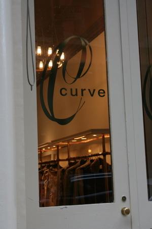 Curve_1