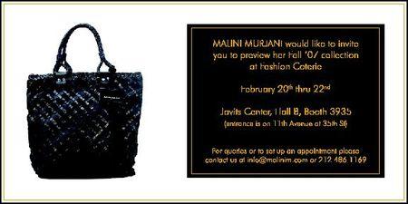 Mm_coterie_invite