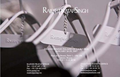 Rajeshpratapsingh_aw_2007