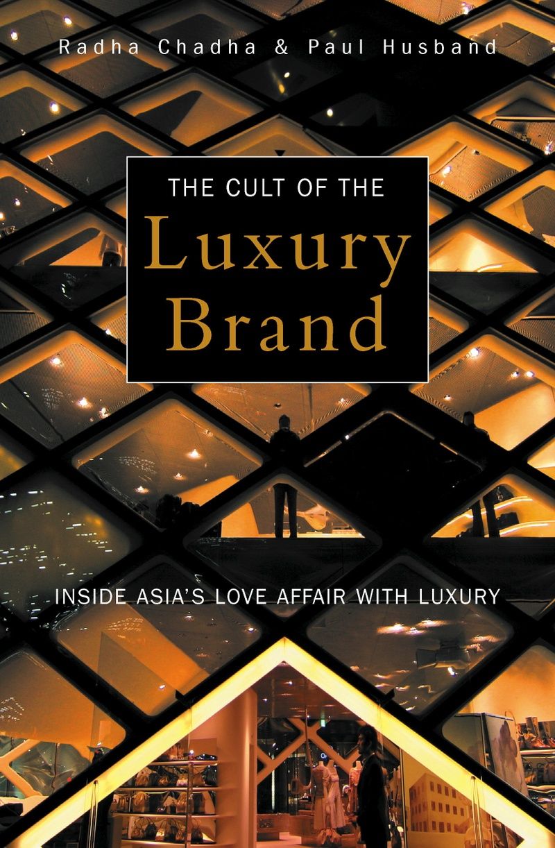 luxury brands insights These images successfully create a sense of lifestyle, helping to articulate louis vuitton's rich and authentic luxury brand identity everyone has a sense of what constitutes luxury defining lifestyle is more difficult, and even trickier for brands to create.